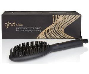 GHD Glide In Stock